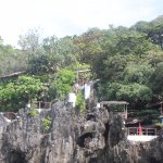 Ariel's Point, Buruanga, Aklan, Philippines