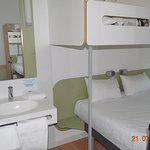 Photo of Ibis Budget Augsburg City