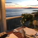 Photo of Bagni Giovanni SeaSide Restaurant