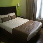 Photo of Venise Hotel