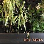 Photo de Duo Tapas