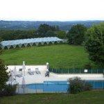 Photo of Le Relais du Bas Limousin