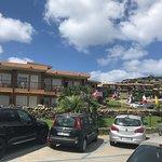 Photo of Residence Hotel La Pelosetta