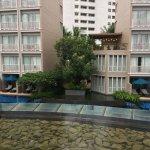 Photo of Grand Mercure Phuket Patong
