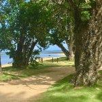 Foto de Naviti Resort