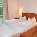 Photo of Hotel Prinzregent