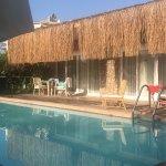 Photo of Likya Gardens Hotel Kalkan