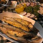 Photo of Bahce Balik Restaurant