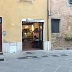 Photo of Buon Gusto Gelateria