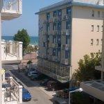 Foto di Hotel Delfino
