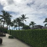 Baan Talay Resort Foto