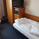 Photo of Hotel Boehler