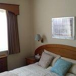 Windmills Hotel Foto