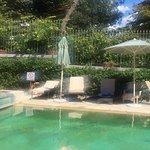 Photo of Ville sull'Arno Hotel