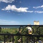 Photo de Hotel Atlantic Riviera