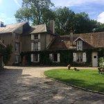 Photo of Le Domaine du Moulin
