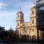 Photo of San Telmo