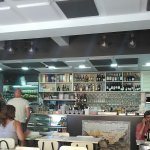 Eduardo das Conquilhas restaurant