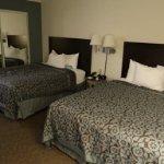 Photo of Days Inn Camarillo - Ventura