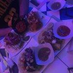 Taco Beach Grill Foto