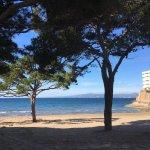 Photo of 4R Salou Park Resort I