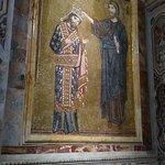Foto de Santa Maria dell'Ammiraglio (La Martorana)