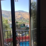 Foto de Hotel Cerro Del Sol
