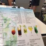 Photo of Rocka Cafe Bar