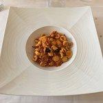 Foto Peperosso Cafe Restaurant