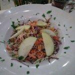 Photo de Katerina's Traditional  Restaurant
