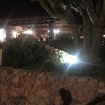 Photo de Su Giganti Restaurant