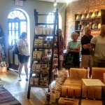 Foto de Taste Newburyport Food Tour