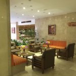 Maadi Hotel Foto