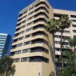 Photo of Embassy Suites by Hilton Anaheim - Orange