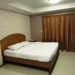 Photo de Convenient Resort