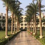 Photo of Baron Palace Sahl Hasheesh