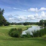 Photo of Laguna Golf Phuket