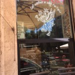 Photo of Cafe Sant'Ercolano - Bar Sport