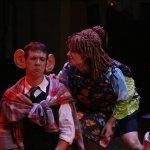 Φωτογραφία: Bloomsburg Theatre Ensemble