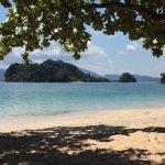 Valokuva: The Andaman, A Luxury Collection Resort
