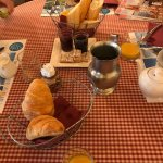 Photo of Hotel Restaurant du Plomb du Cantal