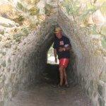 Foto de Ruinas de Coba