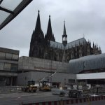 Photo of Hotel Mondial am Dom Cologne MGallery by Sofitel