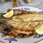 Photo of Ti Matilde Restaurante Marisqueira