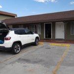 Photo of Mountain View Motel