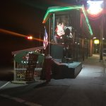 Photo of Luckydog Tavern & Grill