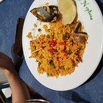 Photo of La Cocina de Neptuno