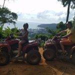 Photo of ATV Phuket Tours