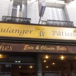 Photo of Boulanger Patissier
