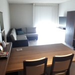 Photo of Hotel & Suites Normandin Quebec